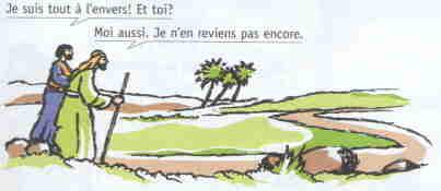 http://jean.luc.dupaigne.free.fr/images/chr/emmaus_bd.jpg